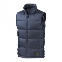 کاپشن مردانه آدیداس داون وست گود Adidas Down Vest Good
