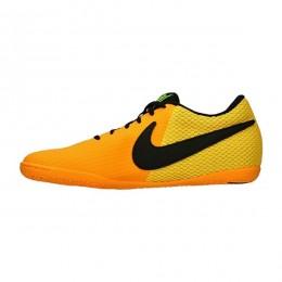 کفش فوتسال نایک الاستیکو پرو 3 Nike Elastico Pro III IC
