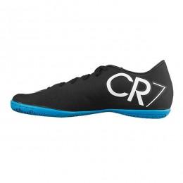 کفش فوتسال نایک مرکوریال ویکتوری 5 Nike Mercurial Victory V CR7 IC