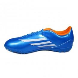 کفش فوتبال آدیداس اف 5 تی آر ایکس Adidas F5 TRX TF