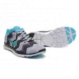 کتانی رانینگ زنانه نایک فری تی آر فیت Nike Free TR Fit 3