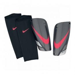 ساق بند نایک مرکوریال لایت Nike Mercurial Lite