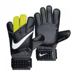 دستکش دروازهبانی نایک ویپور گریپ Nike GK Vapor Grip 3