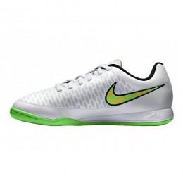 کفش فوتسال نایک مجیستا اندا Nike Magista Onda