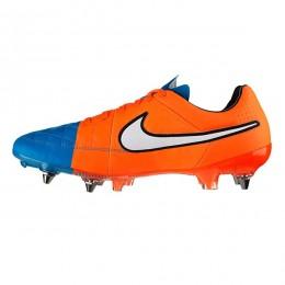 کفش فوتبال نایک تمپو لجند 5 پرو Nike Tiempo Legend V SG Pro