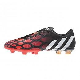 کفش فوتبال آدیداس پردیتور اینستینکت Adidas Predator Instinct FG