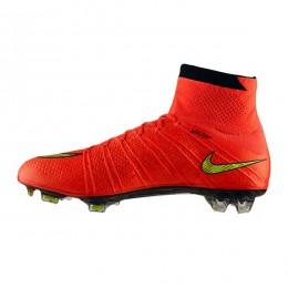 کفش فوتبال نایک مرکوریال سوپرفلای 4 Nike Mercurial Superfly IV