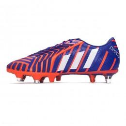 کفش فوتبال آدیداس پردیتور اینستینکت Adidas Predator Instinct SG