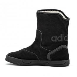بوت زنانه آدیداس اکستا بوت Adidas Extaboot