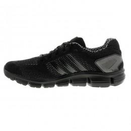 کتانی رانینگ آدیداس سیسی راید Adidas CC Ride