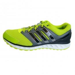 کتانی رانینگ آدیداس فالکون الیت Adidas Falcon Elite 3