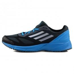 کتانی رانینگ آدیداس لایت پیسر Adidas Lite Pacer