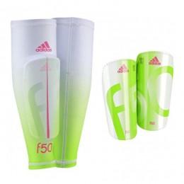 ساق بند آدیداس اف 50 پرو لایت Adidas F50 Pro Lite