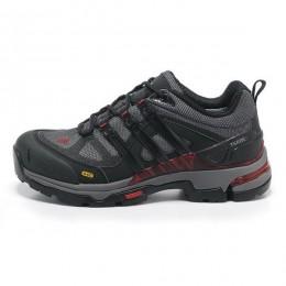 کتانی رانینگ مردانه آدیداس ترکس Adidas Terrex 640 Red