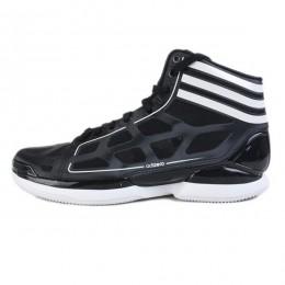 کفش بسکتبال مردانه آدیداس آدیزیرو کریزی لایت Adidas Adizero Crazy Light