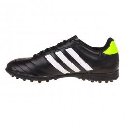 کفش فوتبال آدیداس گولتو 4 Adidas Goletto IV TRX TF
