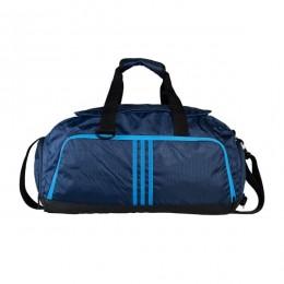 کیف مردانه آدیداس 3 استرایپس پرفورمنس تیم بگ Adidas 3-Stripes Performance Teambag