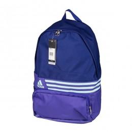کوله پشتی آدیداس 3 استرایپسAdidas 3-Stripes Backpack