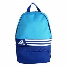 کوله پشتی آدیداس 3 استرایپس Adidas 3-Stripes Backpack