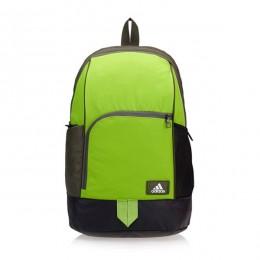 کوله پشتی آدیداس ان جی ای Adidas NGA 1.0