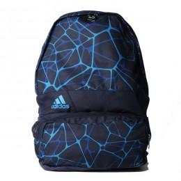 کوله پشتی آدیداس Adidas Backpack