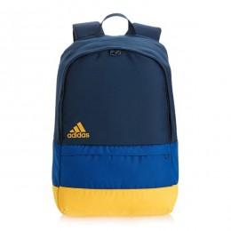 کوله پشتی آدیداس ورستایل Adidas Versatile Backpack