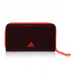 کیف پول آدیداس پرفورمنس والت Adidas Performance Wallet