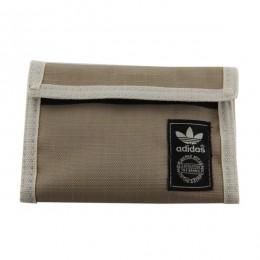 کیف پول آدیداس کلاسیک والت Adidas Classic Wallet