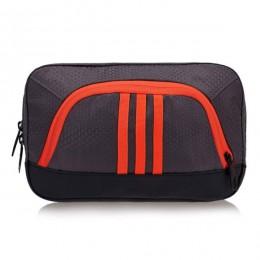 کیف کمری آدیداس پرفورمنس ویست بگ Adidas Performance Waist Bag