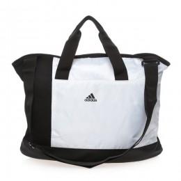 کیف زنانه آدیداس کلیما کول ترینینگ اسپرت بگ Adidas Climacool Training Sportbag