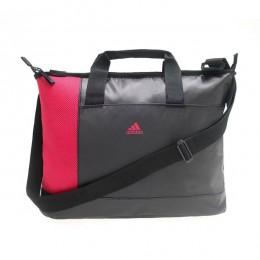 کیف زنانه آدیداس کلیما کول ترینینگ اسپرت Adidas Climacool Training Sportbag