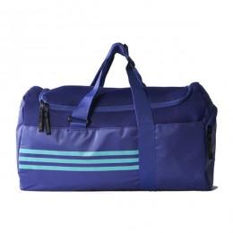 کیف زنانه آدیداس کلیما کول ترینینگ تیم Adidas Climacool Training Teambag