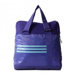 کیف زنانه آدیداس کلیما کول ترینینگ شودر Adidas Climacool Training Shoulderbag