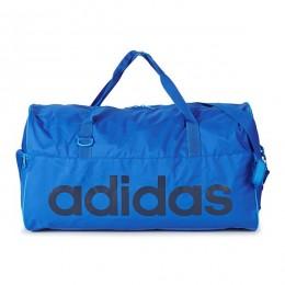 کیف زنانه آدیداس لینیر اسنچالز تیم Adidas Linear Essentials Teambag