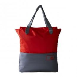 کیف زنانه آدیداس مای فیووریت شودر Adidas My Favourite Shoulderbag