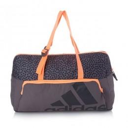 کیف زنانه آدیداس نکست جنریشن اسپرت Adidas Next Generation Sportbag
