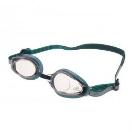 عینک شنا آدیداس اکواستروم سوئم گاگل Adidas Aquastorm Swim Goggle