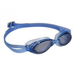 عینک شنا آدیداس هایدروپشن وان پیس گاگل Adidas Hydropassion One-Piece Goggle