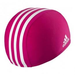 کلاه شنا آدیداس اینفینیتکس سوئمینگ کپ Adidas Infinitex Swimming Cap