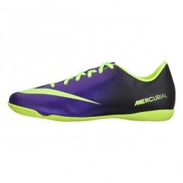 کفش فوتسال نایک مرکوریال ویکتوری 4 Nike Mercurial Victory IV IC Purple
