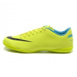 کفش فوتسال نایک مرکوریال ویپور 8 Nike Mercurial Vapor VIII IC