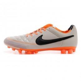 کفش فوتبال نایک تمپو لجند Nike Tiempo Legend FG