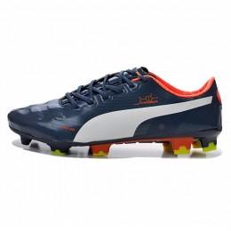 کفش فوتبال پوما ایوو پاور 1 Puma evoPOWER 1 FG