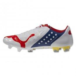کفش فوتبال پوما ایوو پاور اسپشال ادیشن Puma evoPOWER 1 FG Special Edition