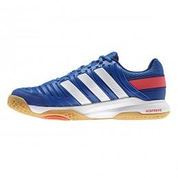 کفش هندبال آدیداس آدی پاور استبیل Adidas adiPower Stabil 10.1