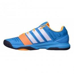 کفش هندبال آدیداس آدی پاور استبیل Adidas adiPower Stabil 11