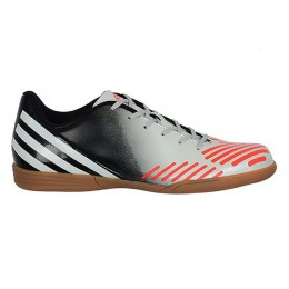کفش فوتسال آدیداس پردیتور ال زد Adidas Predator LZ IN