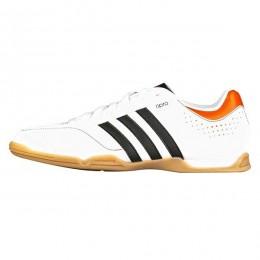 کفش فوتسال آدیداس 11 کوئسترا Adidas 11Questra IN