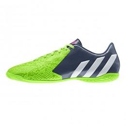 کفش فوتسال آدیداس پردیتور اینستینکت Adidas Predator Instinct IN