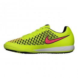 کفش فوتبال نایک مجیستا اندا Nike Magista Onda TF